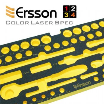 Color Laser Spec